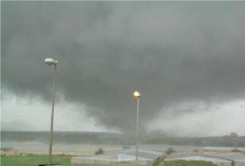 tornado-scicli